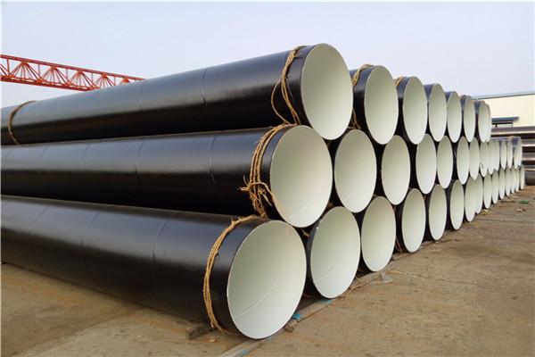 湖南环氧防腐钢管型号齐全