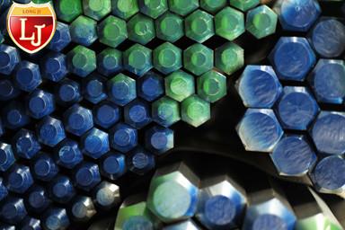 淮安S15500不锈钢成分及性能