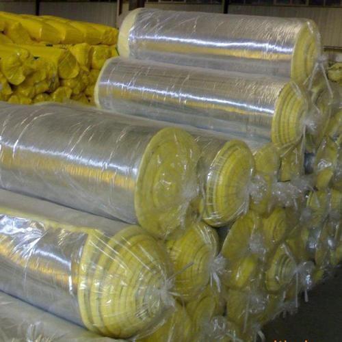 张家港市钢结构隔热保温玻璃棉大量现货格瑞玻璃棉厂