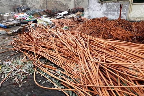 成都金堂县打印机回收_拆除处理回收