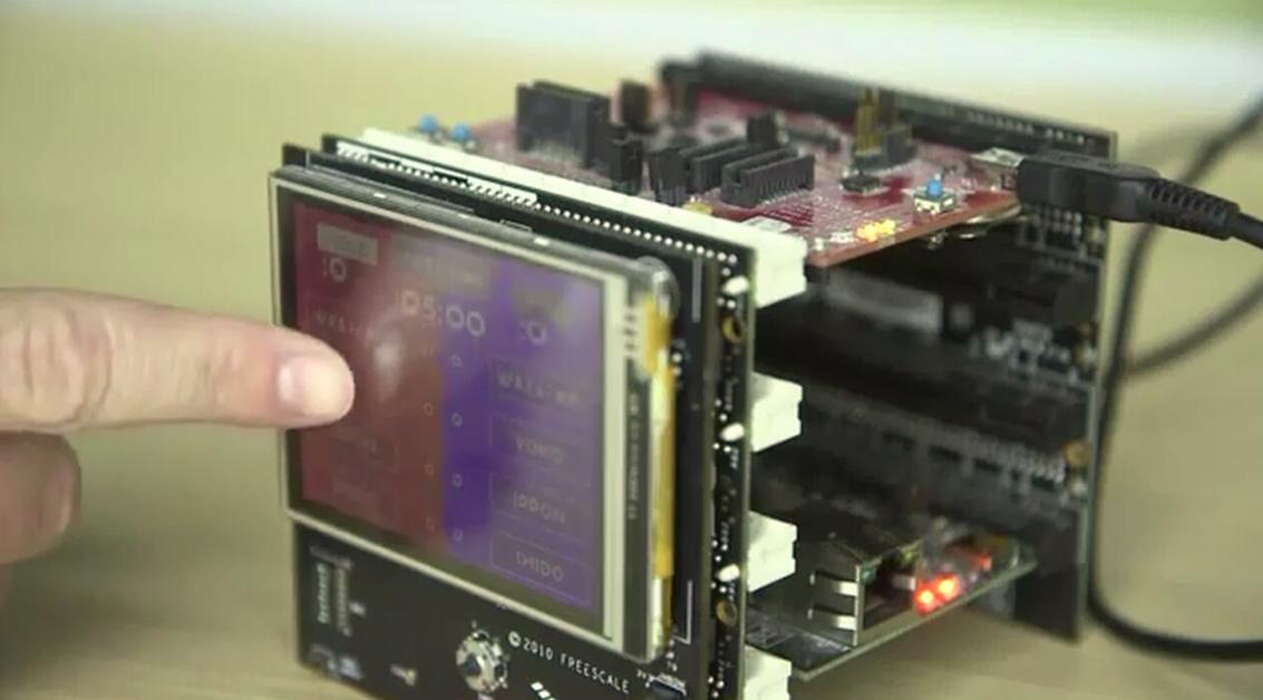 电路板制作。深圳厂家加工-深圳smt贴片加工