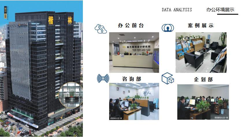 防城港可出概念规划设计公司