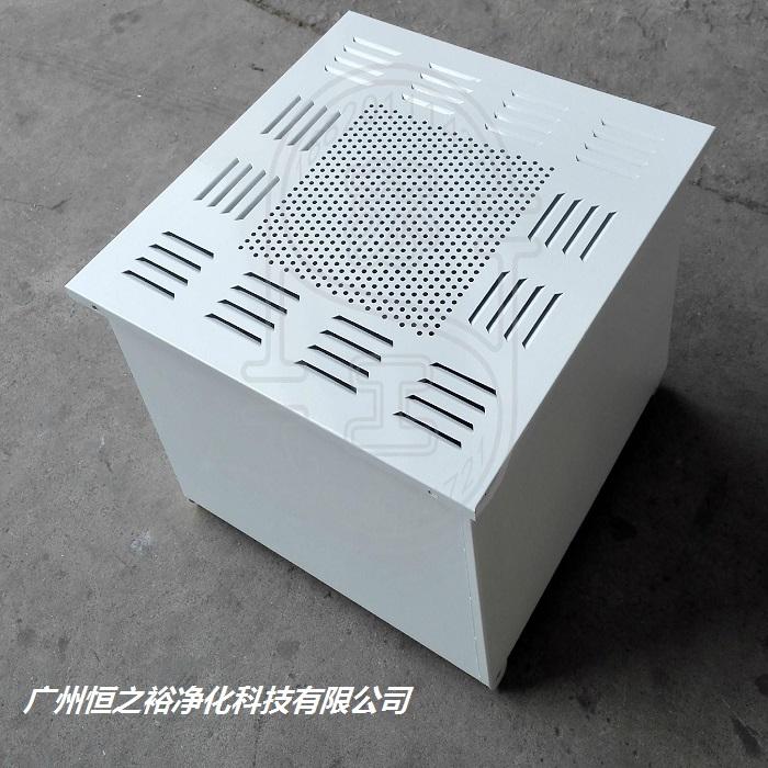 欢迎咨询:赣州送风口厂家-送风口500风量