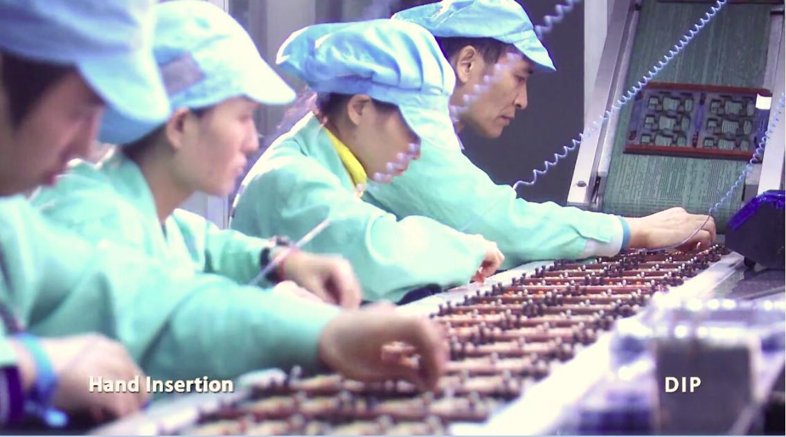 深圳市:Pcba包工包料,-深圳厂家