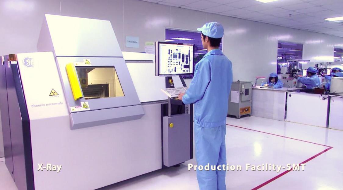 SMT贴片-深圳市/SMT加工贴片-深圳