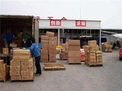 惠州惠阳惠州惠阳濮阳9米6高栏车13米板车工地设备搬迁