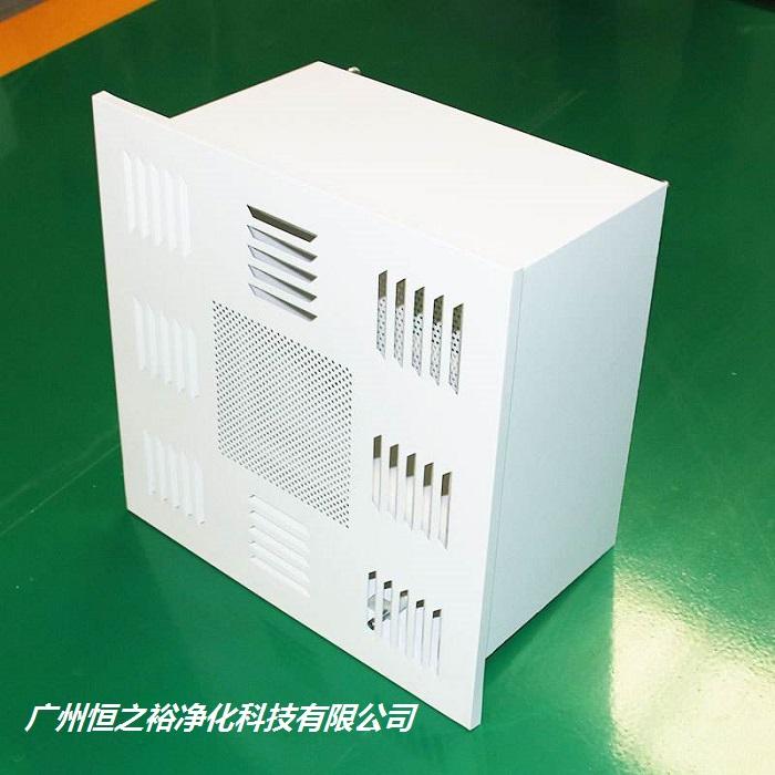 欢迎咨询:赣州送风口厂家-过滤器送风口