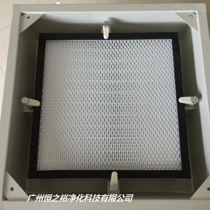 医院空调过滤器生产厂家 医院过滤器