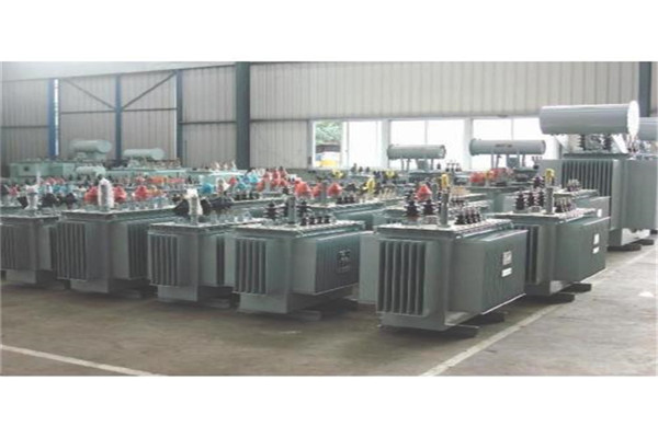 金堂县回收电缆线公司