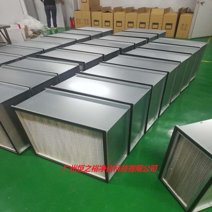 核级过滤器生产厂家|过滤器