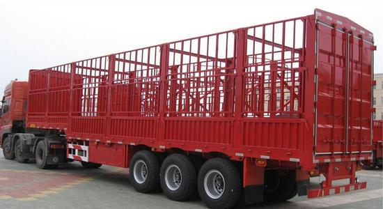 中山三鄉佛山順德到17.5米平板貨車13米大型貨車