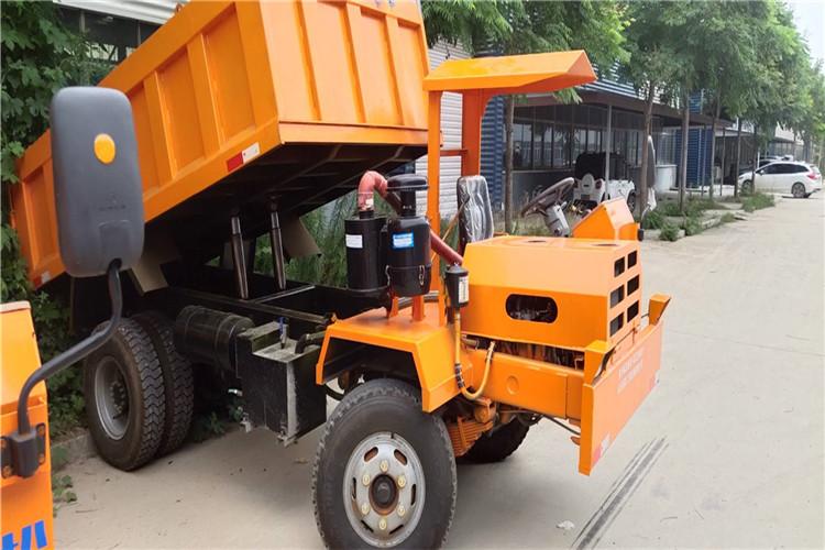 江西省赣州市农用10吨运输车哪家好2020厂家报价