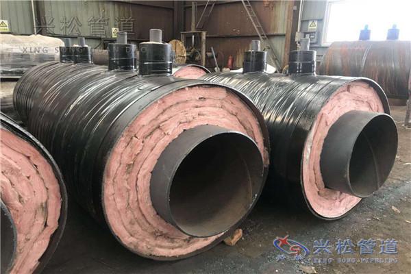 安庆市钢套钢剖切弯头压试验要求设计