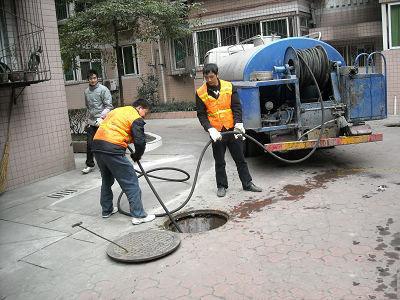 2分钟前:宜城街道清理污水池/想客户之所想