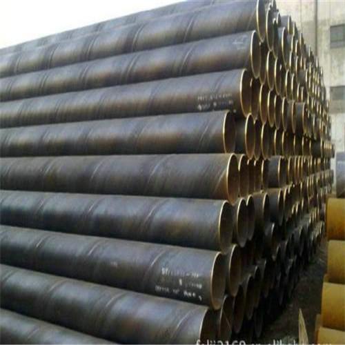 325*7焊接螺旋钢管厂家联系方式