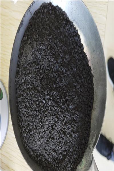大荔金刚砂耐磨材料高品质高性能