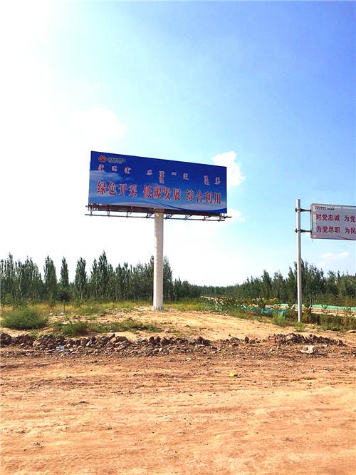 宜昌宜都高炮生产厂商-行业分析