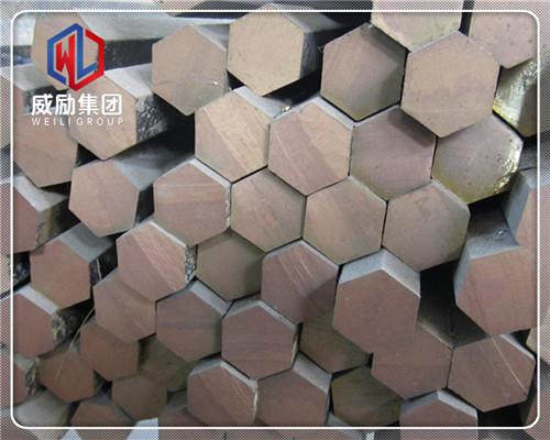 丰都BAl13-3铝白铜能做到多少度