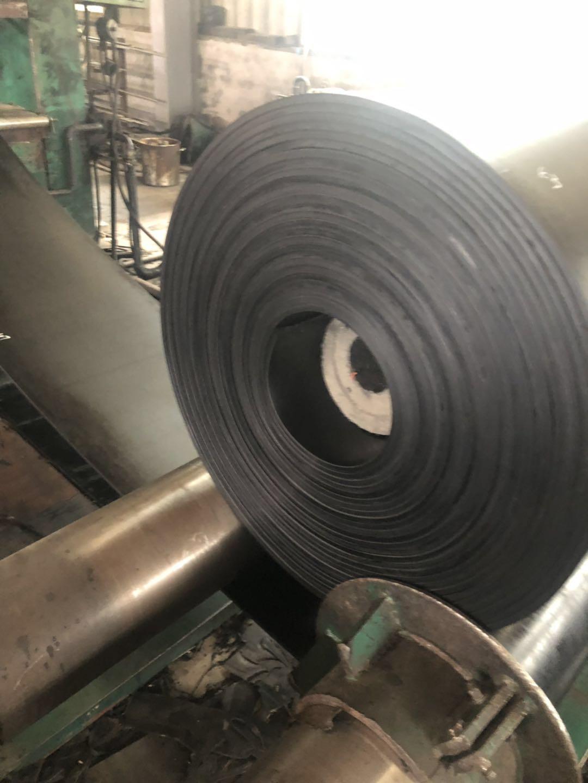 山东德州提升机钢丝胶带厂家_「海顺德橡胶」