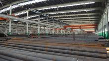 三门峡A106C钢管切割钢厂代理