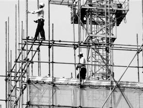 杭州拱墅架子工证考报名方式及报名具体流程介绍考在那里