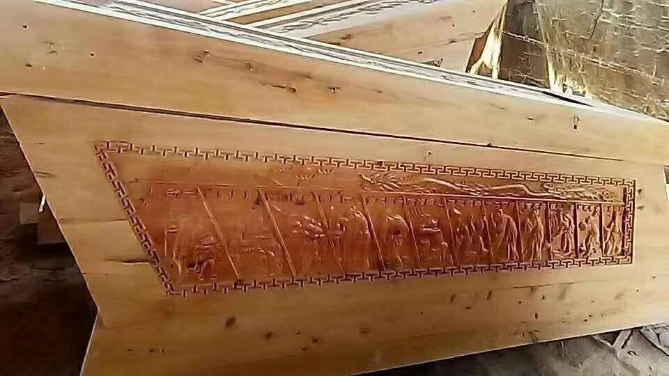 珠海小孩棺材生产厂家