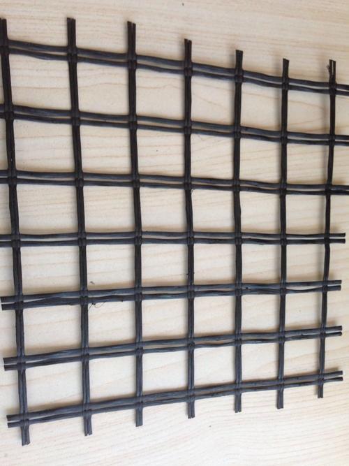 宿遷玻璃纖維土工格柵專業廠家