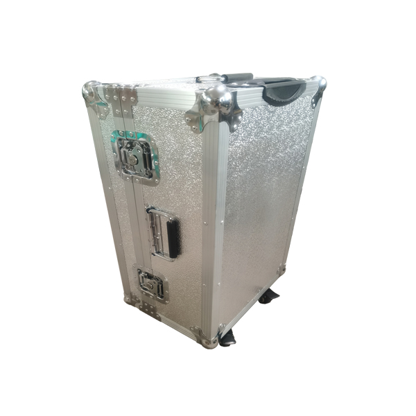 晉城陽城定制鋁合金設備運輸箱制造有限公司