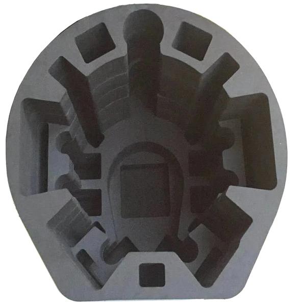 宜賓市定制鋁合金線材箱定做正天鋁箱聯系方式
