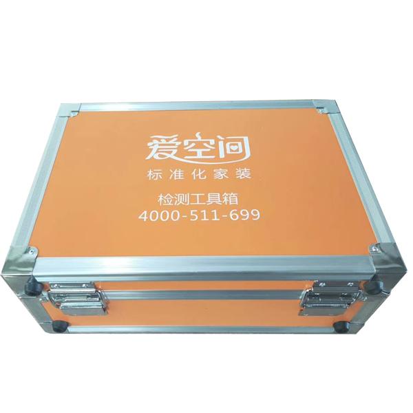 东丰定制铝合金仪器仪表箱定做正天铝箱联系方式