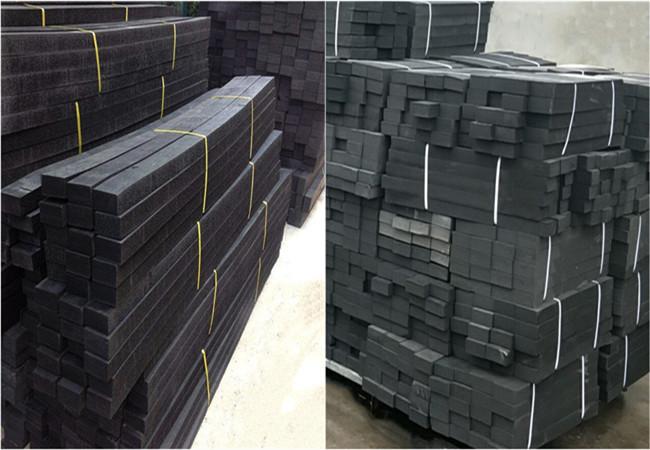 2021亳州PE发泡棉自产自销厂家生产厂家