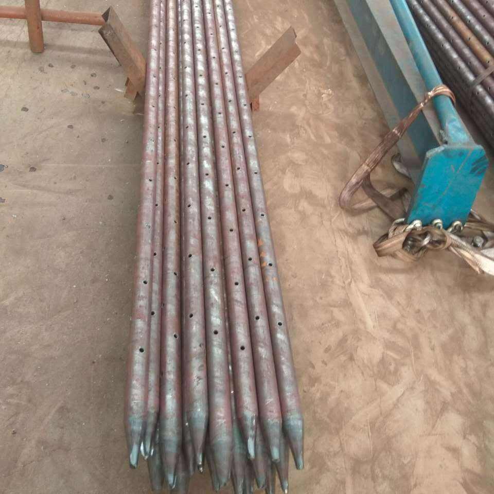 台州注浆管现货------品质保证