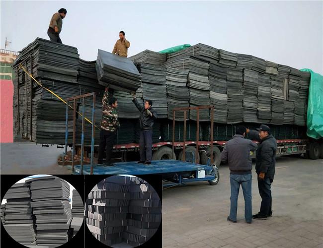 2021西安EVA发泡板自产自销生产厂家价格