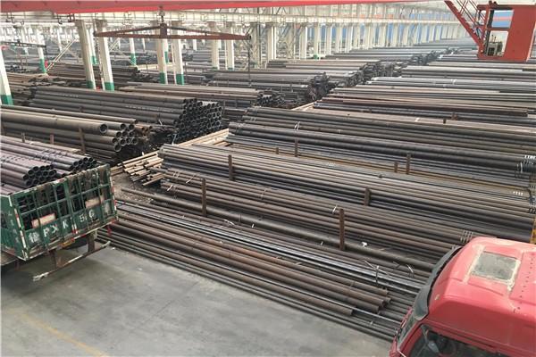 甘孜德格蒸汽管道输送钢套钢保温钢管采购必看