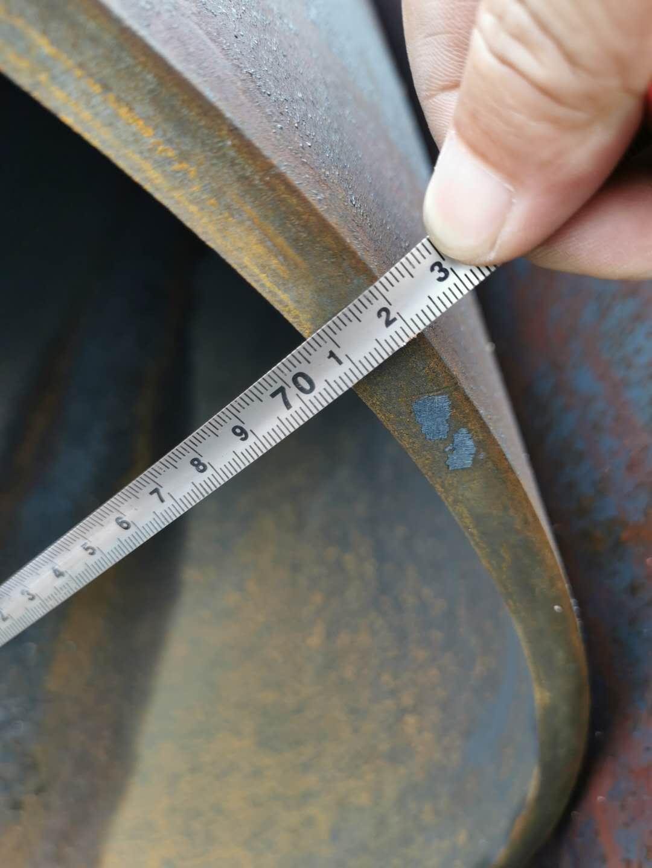 昌江无缝内滑动钢套钢直埋保温管生产厂家生产加工