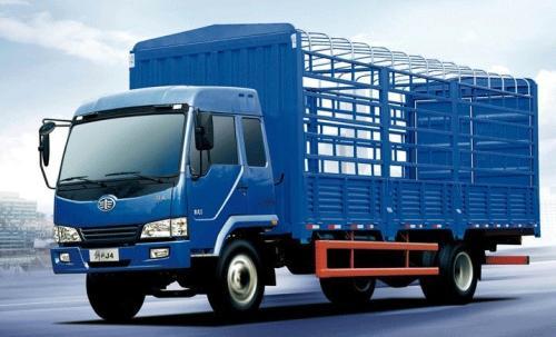 长沙至嫩江4.2米9.6米13米货车大件运输