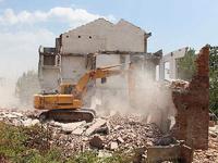 晋中混凝土楼板切割拆除方法与流程