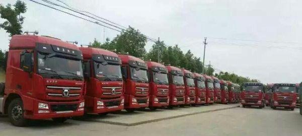 横岗,布吉至信阳新县家具物流货运运费