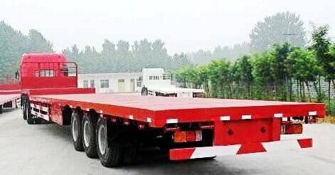 唐山豐潤佛山順德到17.5米平板貨車13米大型貨車