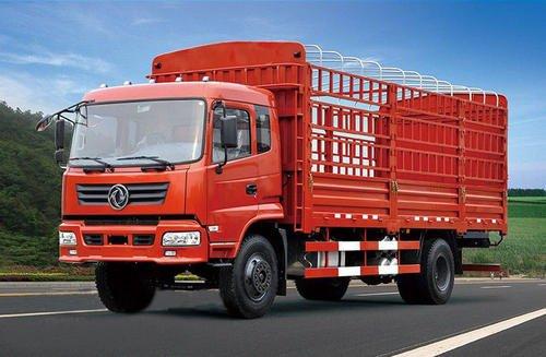 新余,鹰潭至宜昌4.2米至9.6米货车机械物流