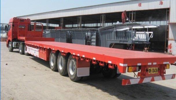 南山:盐田至兴安盟9.6米6.8米货车9.6米6.8米货车全国往返
