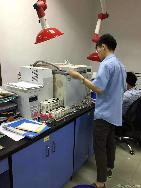 冕宁县气体检测报警器外校:今日头条