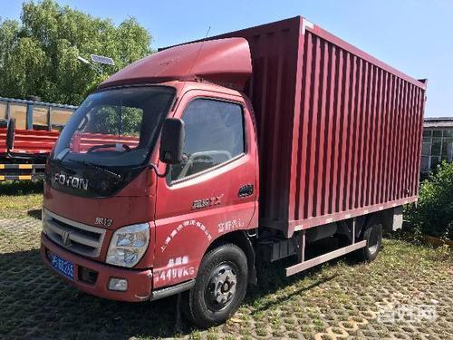 郑州,至烟台9.6米货车返程车