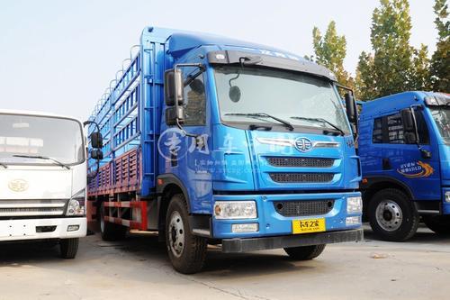 开封:洛阳到柳州17米13米至4米货车价格