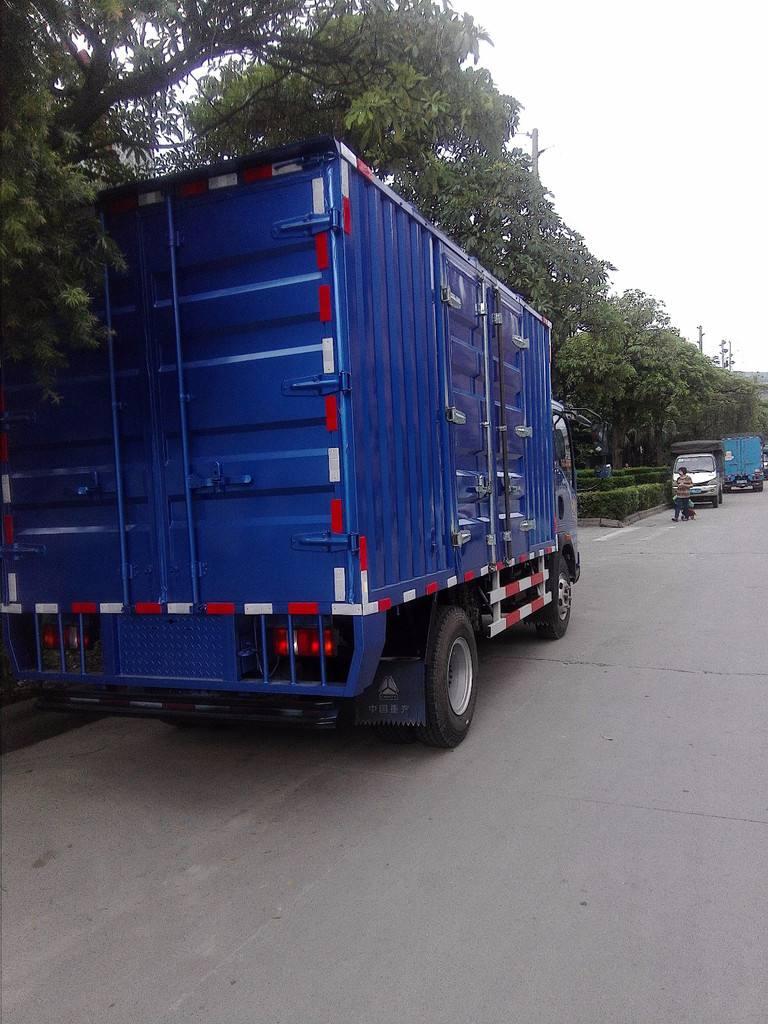 信阳,周口至阜阳3米9米至20米货车多少运费