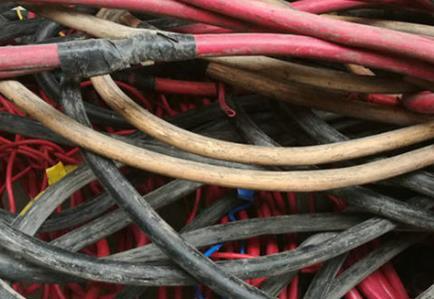 廣州市花都區回收光纖光纜中心服務質量好