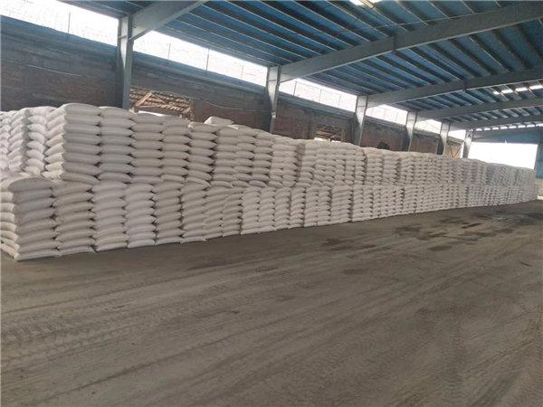 武汉汉南区工业淀粉价格