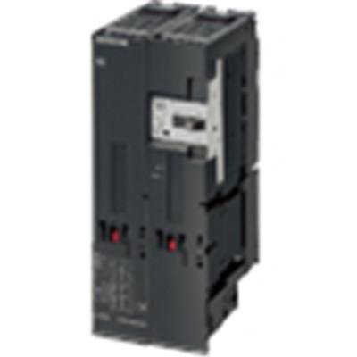 福州西门子3RW4424-3BC45安装尺寸