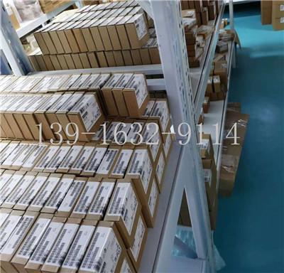 武汉西门子6ES7954-8LT03-0AA0产品介绍