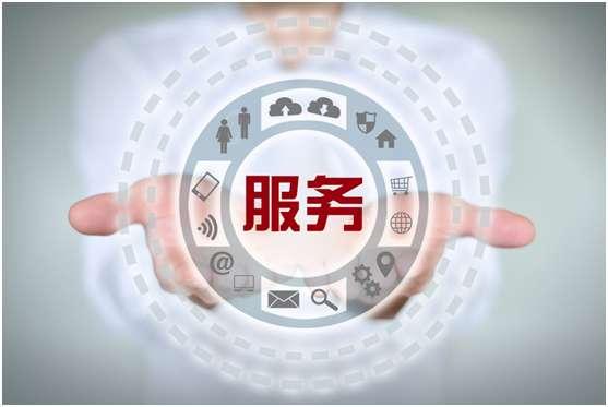 之星壁挂炉售后服务电话【中国大陆】博世壁挂炉全国服务热线